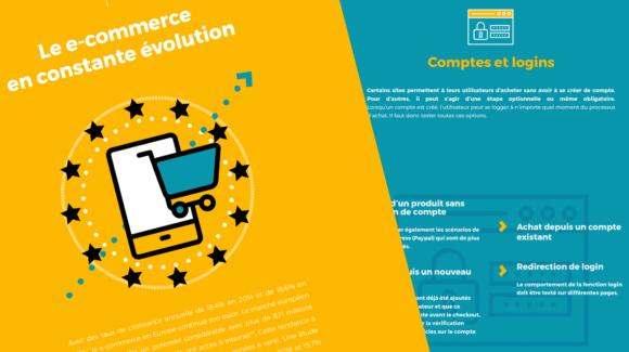 Livre Blanc : les enjeux du test en e-commerce