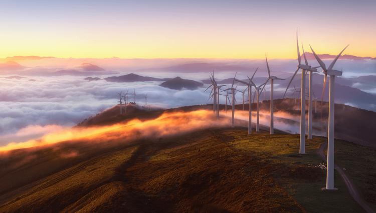 L'UAT et la QA pour les applications du secteur de l'Energie.
