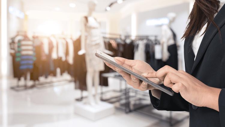 La QA et l'UAT au service de l'image de marque du Retail
