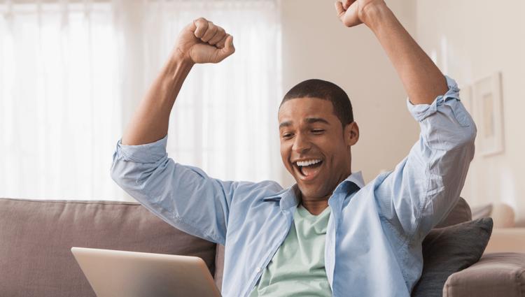 Tests fonctionnels dans le secteur du Jeu en ligne